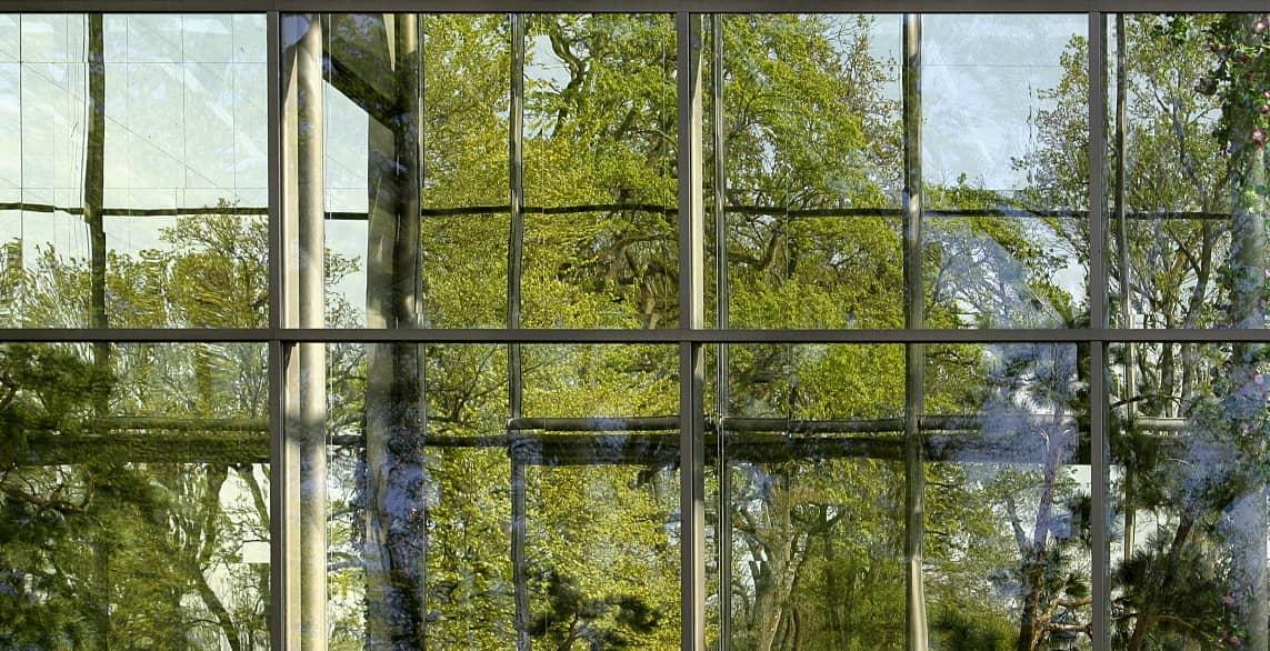 Qual é o melhor tipo de Vidro: LAMINADO ou TEMPERADO?